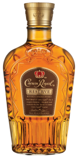 Crown Royal Reserve Canadian Whisky 750 ml