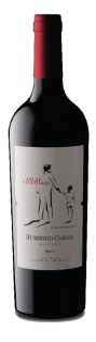 HUMBERTO CANALE OLD VINEYARD MALBEC 750 ml