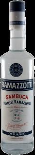 Ramazzotti Sambuca 750 ml