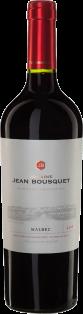 Domaine Bousquet Malbec 750 ml