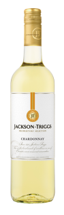 Jackson Triggs Proprietors Selection Chardonnay 750 ml