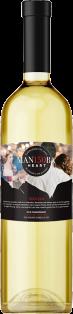 Man150ba Heart Chardonnay VQA Niagara Peninsula 750 ml
