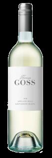 Thomas Goss Sauvignon Blanc 750 ml