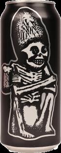 ROGUE ALES DEAD GUY ALE 473 ml