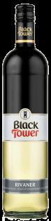 Black Tower Rivaner 750 ml
