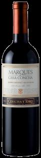 Concha y Toro Marques de Casa Concha Cabernet Sauvignon 750 ml