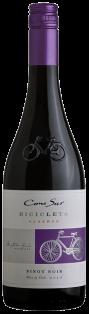 Cono Sur Bicicleta Pinot Noir 750 ml