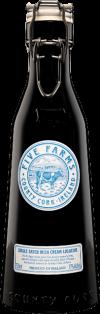 FIVE FARMS SINGLE BATCH IRISH CREAM 750 ml