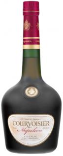 COURVOISIER NAPOLEON COGNAC 700 ml