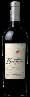 Bonterra Cabernet Sauvignon 750 ml