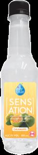 ICY BLUE SENSATION - CALAMANSI 355 ml