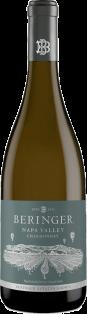 Beringer Napa Valley Chardonnay 750 ml