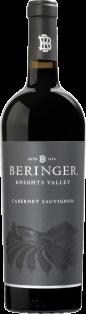 Beringer Knights Valley Cabernet Sauvignon 750 ml