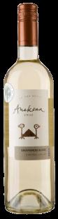 Anakena Sauvignon Blanc 750 ml