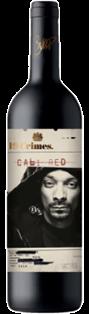19 CRIMES CALI RED 750 ml