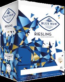 BLUE NUN RIESLING 3 Litre