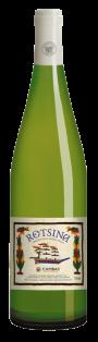 Cambas Retsina 750 ml