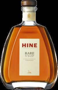 Hine Rare VSOP Fine Champagne Cognac 750 ml