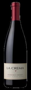 La Crema Pinot Noir Sonoma Coast 750 ml