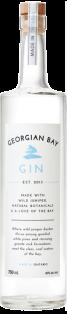 Georgian Bay Gin 750 ml