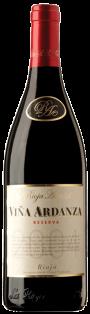 La Rioja Alta Vina Ardanza Reserva 750 ml
