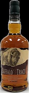 BUFFALO TRACE SELECT BARRREL #197 KENTUCKY STRAIGHT BOURBON WHISKY 750 ml