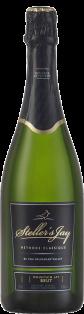 Sumac Ridge Stellers Jay Brut VQA 750 ml