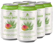 GEORGIAN BAY TEQUILA SMASH 6 x 355 ml