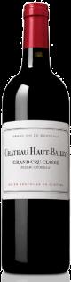 Chateau Haut Bailly cru classe de Graves Pessac-Leognan 2009 750 ml