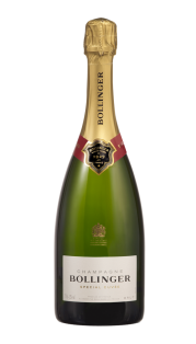 Bollinger Special Cuvee Champagne Brut 750 ml