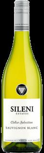 Sileni Selection Sauvignon Blanc 750 ml