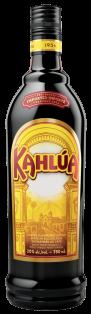 Kahlua 750 ml