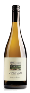 Quails Gate Chenin Blanc VQA 750 ml