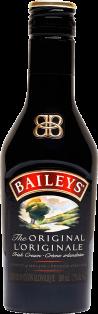 Baileys Original Irish Cream 200 ml
