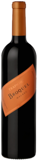 Trapiche Broquel Malbec 750 ml