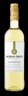 Jackson Triggs Proprietors Selection Sauvignon Blanc 750 ml