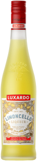 Luxardo Limoncello 750 ml