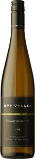 Spy Valley Gewurztraminer 750 ml