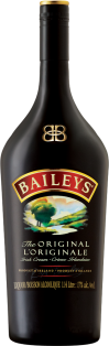 Baileys Original Irish Cream 1.14 Litre