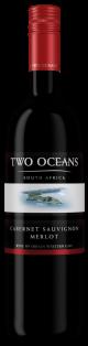 Two Oceans Cabernet Sauvignon Merlot 1.5 Litre