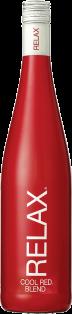 Schmitt Sohne Relax Cool Red Rheinhessen QbA 750 ml