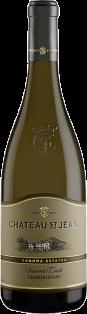Chateau St Jean Chardonnay 750 ml