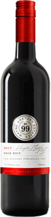 No 99 Baco Noir VQA 750 ml