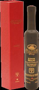 Pillitteri Riesling Icewine VQA 200 ml