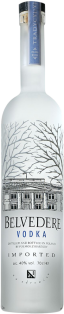 Belvedere Vodka 750 ml