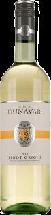 Dunavar Pinot Gris 750 ml