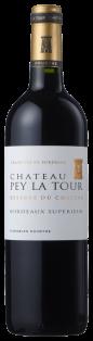 Chateau Pey La Tour Reserve du Chateau Bordeaux Superieur AC 750 ml
