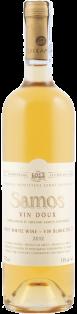 Samos Vin Doux Muscat 750 ml