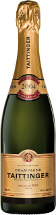 Taittinger Champagne Brut 750 ml