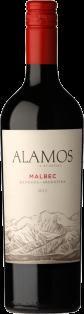 Alamos Malbec 750 ml